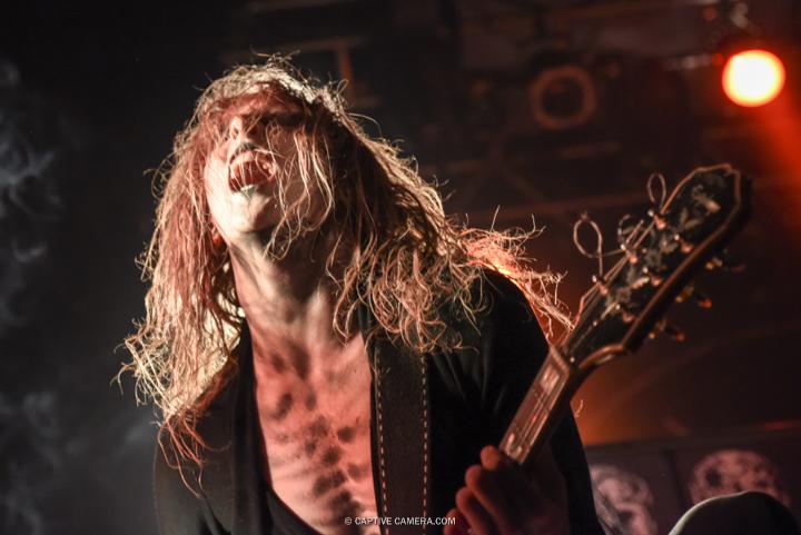 20160410 - Decibel Magazine Tour - Toronto Metal Music Photography - Captive Camera - Jaime Espinoza-8977.JPG