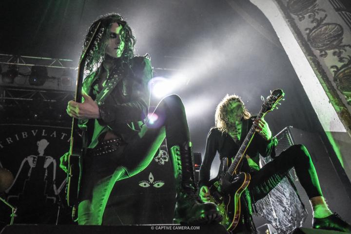 20160410 - Decibel Magazine Tour - Toronto Metal Music Photography - Captive Camera - Jaime Espinoza-9254.JPG