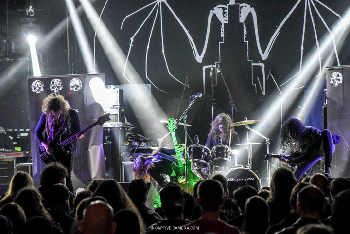 20160410 - Decibel Magazine Tour - Toronto Metal Music Photography - Captive Camera - Jaime Espinoza-9407.JPG