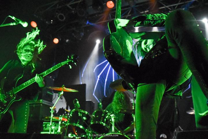 20160410 - Decibel Magazine Tour - Toronto Metal Music Photography - Captive Camera - Jaime Espinoza-9308.JPG