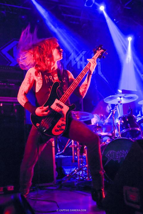20160410 - Decibel Magazine Tour - Toronto Metal Music Photography - Captive Camera - Jaime Espinoza-9531.JPG