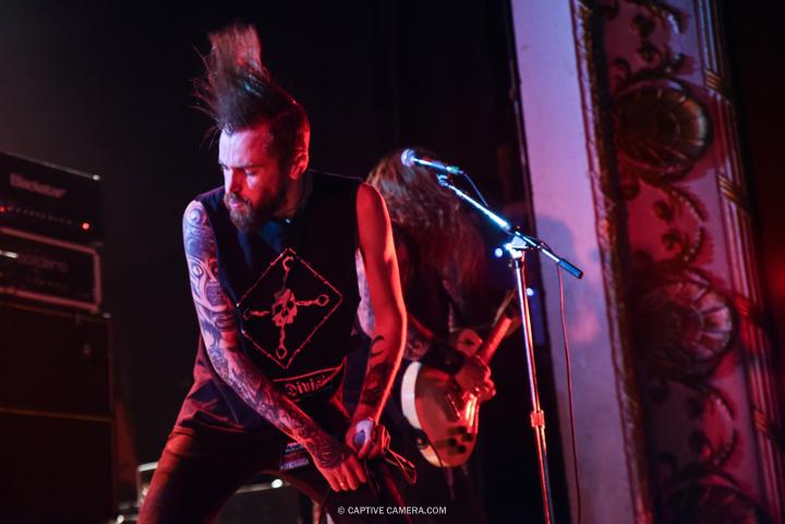 20160410 - Decibel Magazine Tour - Toronto Metal Music Photography - Captive Camera - Jaime Espinoza-9590.JPG