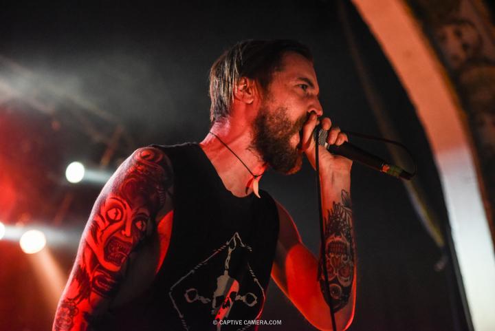 20160410 - Decibel Magazine Tour - Toronto Metal Music Photography - Captive Camera - Jaime Espinoza-9579.JPG