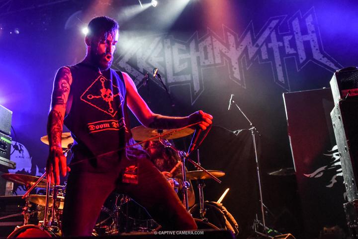 20160410 - Decibel Magazine Tour - Toronto Metal Music Photography - Captive Camera - Jaime Espinoza-9714.JPG