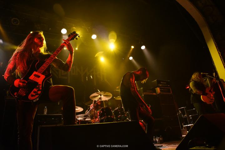 20160410 - Decibel Magazine Tour - Toronto Metal Music Photography - Captive Camera - Jaime Espinoza-9639.JPG