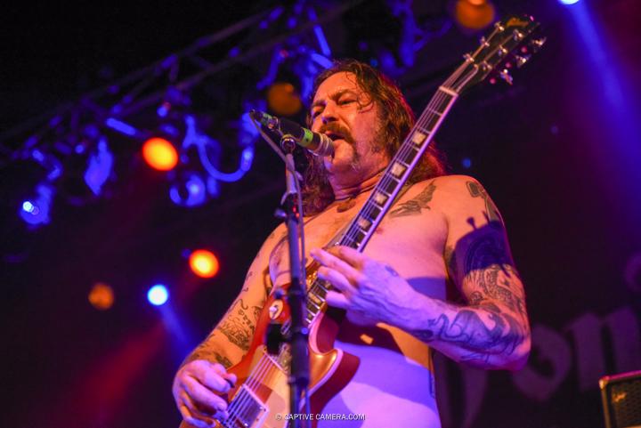 20160410 - Decibel Magazine Tour - Toronto Metal Music Photography - Captive Camera - Jaime Espinoza-0019.JPG