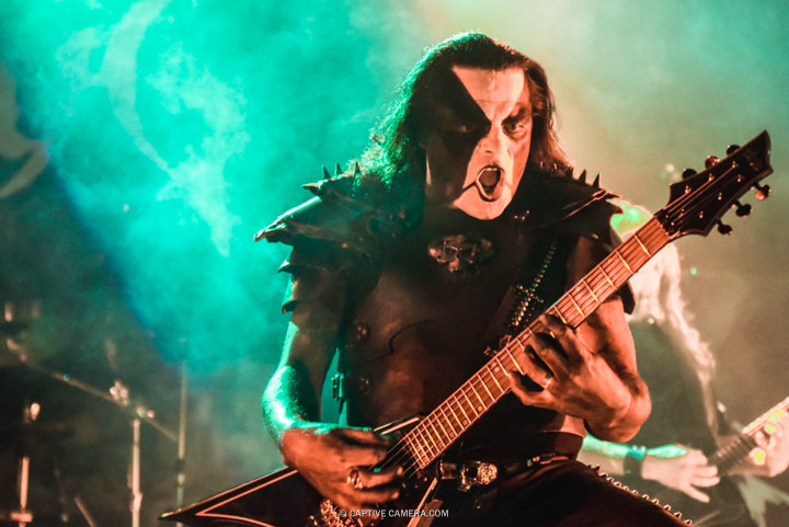 20160410 - Decibel Magazine Tour - Toronto Metal Music Photography - Captive Camera - Jaime Espinoza-0248.JPG