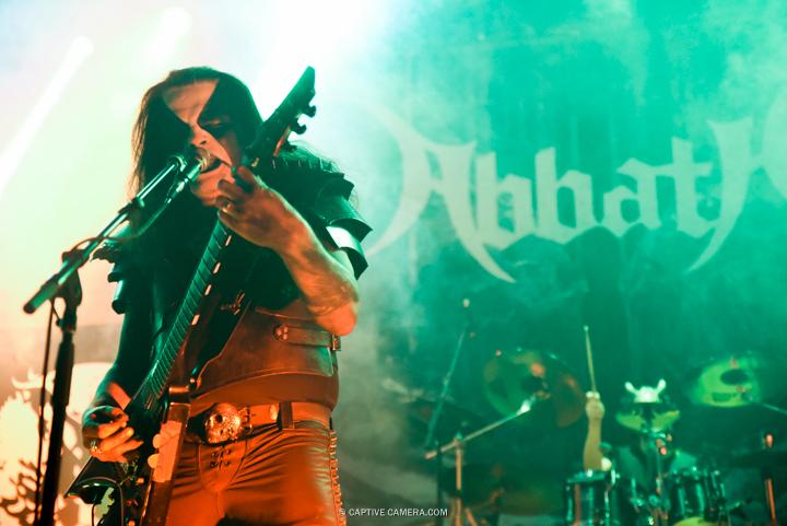 20160410 - Decibel Magazine Tour - Toronto Metal Music Photography - Captive Camera - Jaime Espinoza-0336.JPG