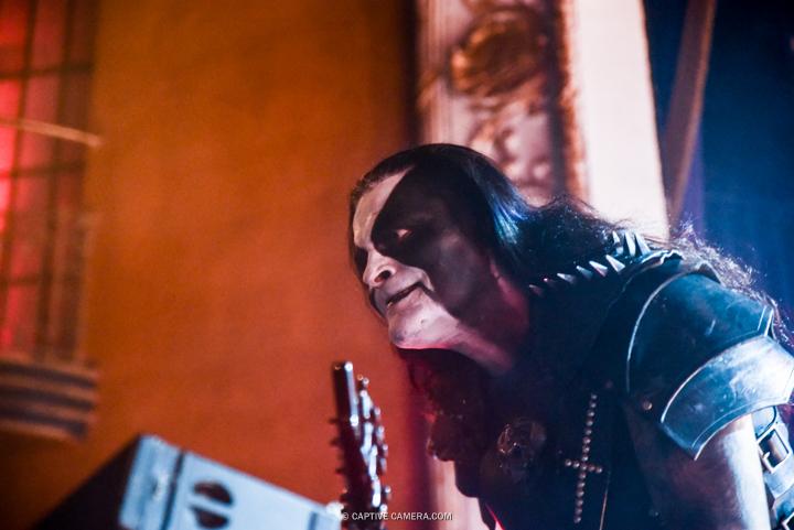 20160410 - Decibel Magazine Tour - Toronto Metal Music Photography - Captive Camera - Jaime Espinoza-0268.JPG