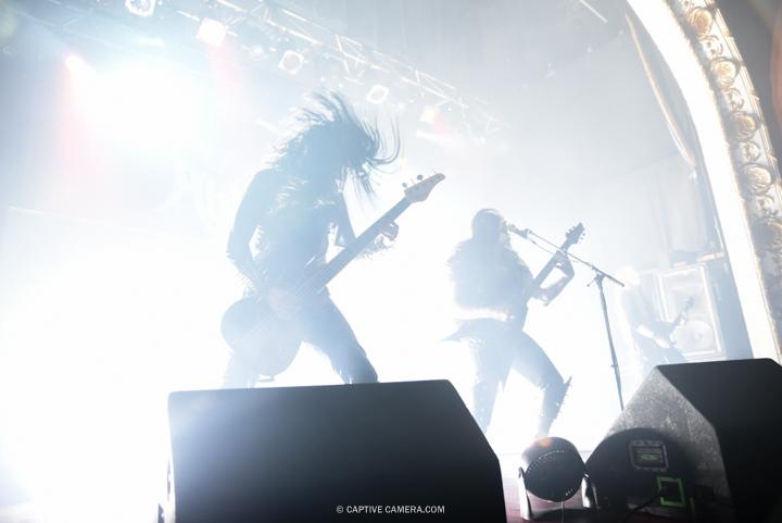 20160410 - Decibel Magazine Tour - Toronto Metal Music Photography - Captive Camera - Jaime Espinoza-0489.JPG