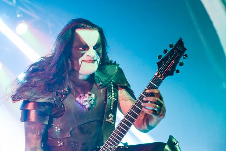 20160410 - Decibel Magazine Tour - Toronto Metal Music Photography - Captive Camera - Jaime Espinoza-0459.JPG