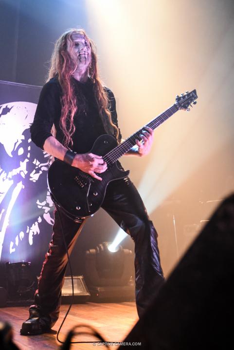 20160410 - Decibel Magazine Tour - Toronto Metal Music Photography - Captive Camera - Jaime Espinoza-0654.JPG