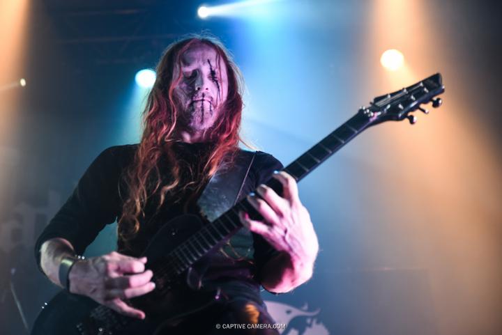 20160410 - Decibel Magazine Tour - Toronto Metal Music Photography - Captive Camera - Jaime Espinoza-0564.JPG