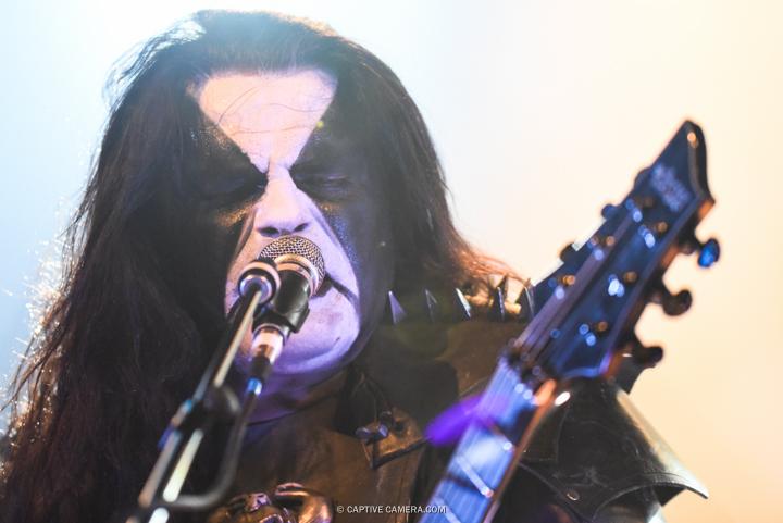 20160410 - Decibel Magazine Tour - Toronto Metal Music Photography - Captive Camera - Jaime Espinoza-0759.JPG