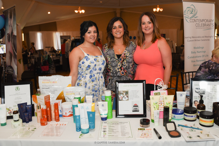 20160710 - Bridal Soiree - Wedding Trade Show - Toronto Event Photography - Captive Camera - Jaime Espinoza-3740.JPG