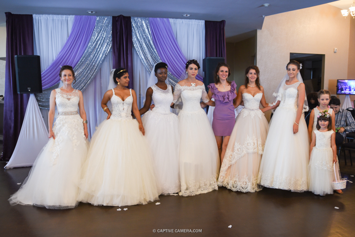 20160710 - Bridal Soiree - Wedding Trade Show - Toronto Event Photography - Captive Camera - Jaime Espinoza-4393.JPG