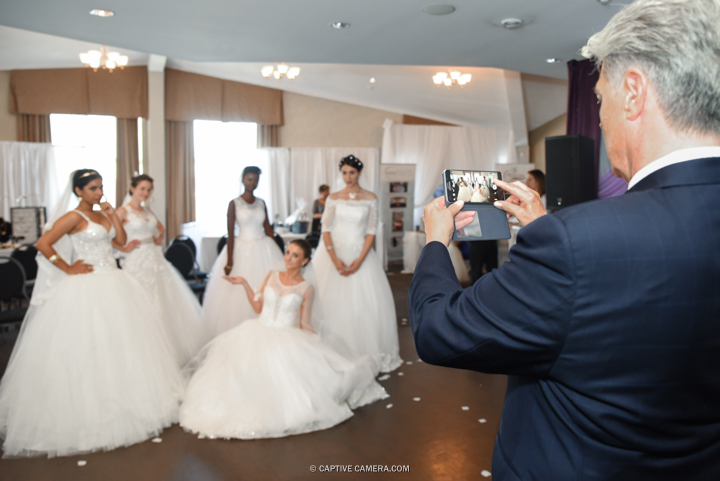 20160710 - Bridal Soiree - Wedding Trade Show - Toronto Event Photography - Captive Camera - Jaime Espinoza-4458.JPG