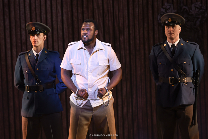 20170323 - Sousatzka Musical - Toronto Performing Arts Photography - Captive Camera - Jaime Espinoza-3657.JPG