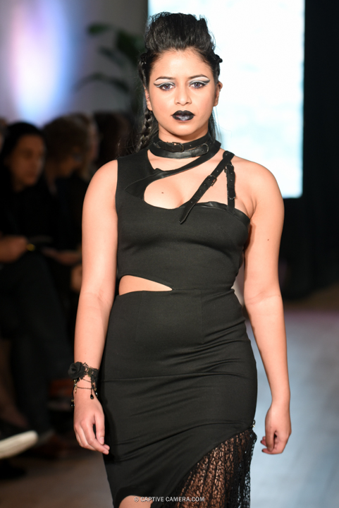 20160410 - Ryerson Mass Exodus - Toronto Runway Fashion Event Photography - Captive Camera - Jaime Espinoza-6274.JPG