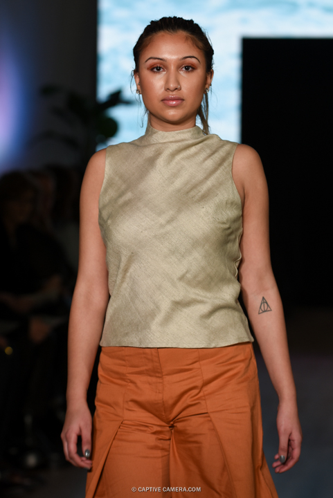20160410 - Ryerson Mass Exodus - Toronto Runway Fashion Event Photography - Captive Camera - Jaime Espinoza-6562.JPG