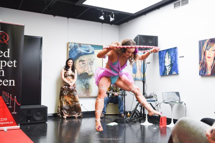 20160410 - Get Ready For Summer Show - Toronto Bikini Runway Event Photography - Captive Camera - Jaime Espinoza-8116.JPG
