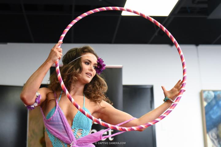 20160410 - Get Ready For Summer Show - Toronto Bikini Runway Event Photography - Captive Camera - Jaime Espinoza-8166.JPG