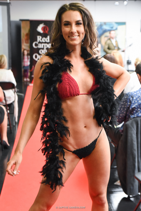 20160410 - Get Ready For Summer Show - Toronto Bikini Runway Event Photography - Captive Camera - Jaime Espinoza-8227.JPG