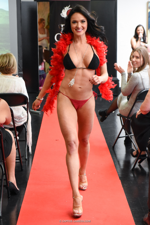 20160410 - Get Ready For Summer Show - Toronto Bikini Runway Event Photography - Captive Camera - Jaime Espinoza-8254.JPG