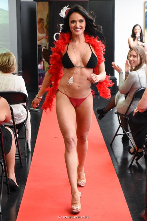 20160410 - Get Ready For Summer Show - Toronto Bikini Runway Event Photography - Captive Camera - Jaime Espinoza-8254.JPG