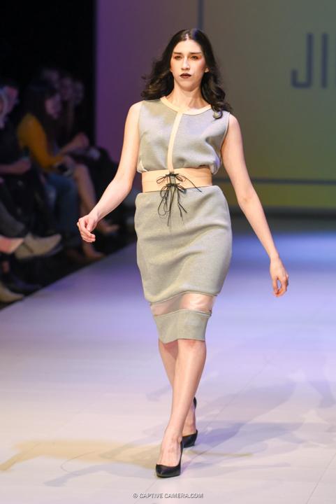 20160414 - Fashion Art Toronto - Toronto Runway Fashion Event Photography - Captive Camera - Jaime Espinoza-1996.JPG