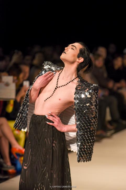 20160414 - Fashion Art Toronto - Toronto Runway Fashion Event Photography - Captive Camera - Jaime Espinoza-9526.JPG