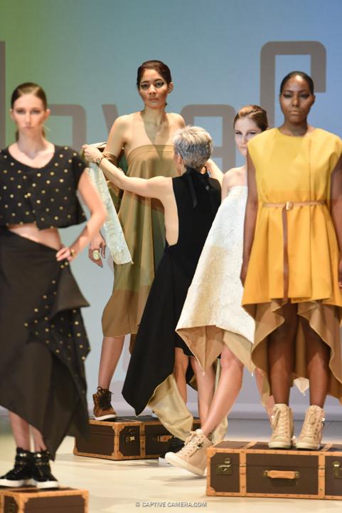 20160414 - Fashion Art Toronto - Toronto Runway Fashion Event Photography - Captive Camera - Jaime Espinoza-0637.JPG