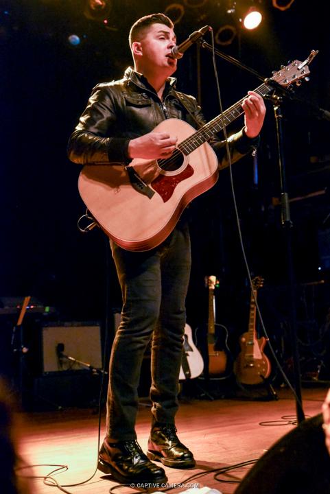 20160416 - Peter Murphy - Live Alternative Rock - Toronto Music Photography - Captive Camera - Jaime Espinoza-3241.JPG
