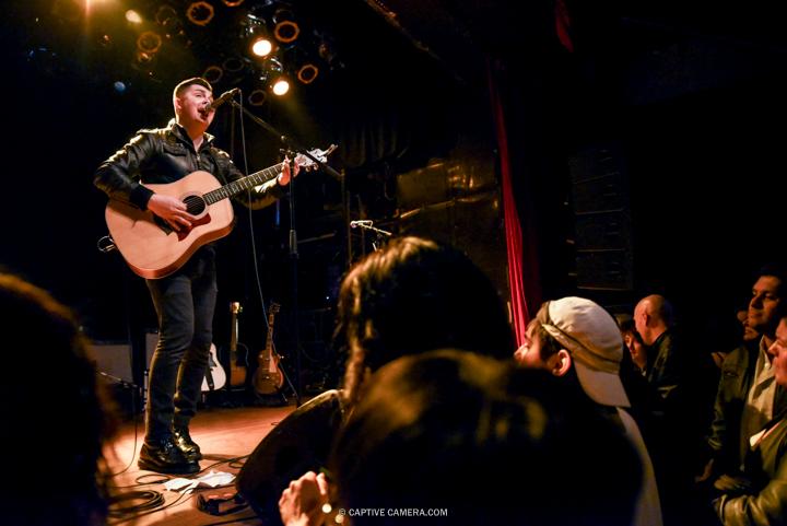 20160416 - Peter Murphy - Live Alternative Rock - Toronto Music Photography - Captive Camera - Jaime Espinoza-3245.JPG