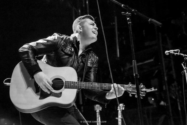 20160416 - Peter Murphy - Live Alternative Rock - Toronto Music Photography - Captive Camera - Jaime Espinoza-3285.JPG