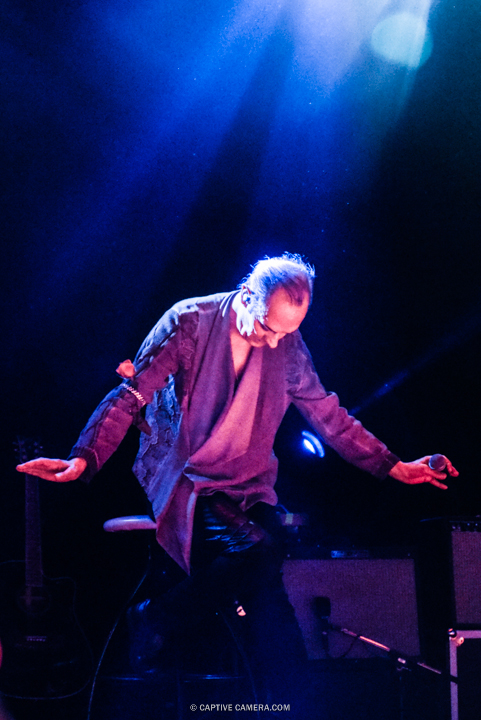 20160416 - Peter Murphy - Live Alternative Rock - Toronto Music Photography - Captive Camera - Jaime Espinoza-3343.JPG