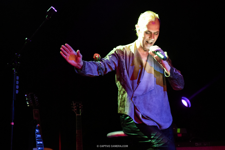 20160416 - Peter Murphy - Live Alternative Rock - Toronto Music Photography - Captive Camera - Jaime Espinoza-3339.JPG