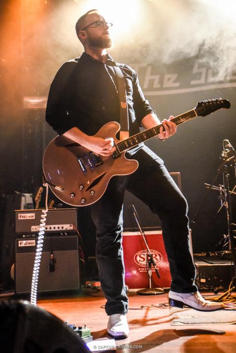 20160419 - The Subways - Live Rock Concert; Toronto Music Photography - Captive Camera - Jaime Espinoza-3689.JPG