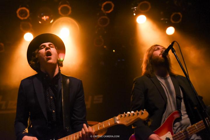 20160419 - The Subways - Live Rock Concert; Toronto Music Photography - Captive Camera - Jaime Espinoza-3711.JPG