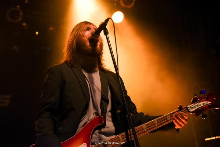 20160419 - The Subways - Live Rock Concert; Toronto Music Photography - Captive Camera - Jaime Espinoza-3713.JPG