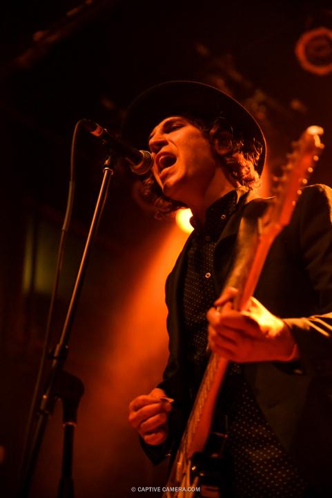 20160419 - The Subways - Live Rock Concert; Toronto Music Photography - Captive Camera - Jaime Espinoza-3767.JPG