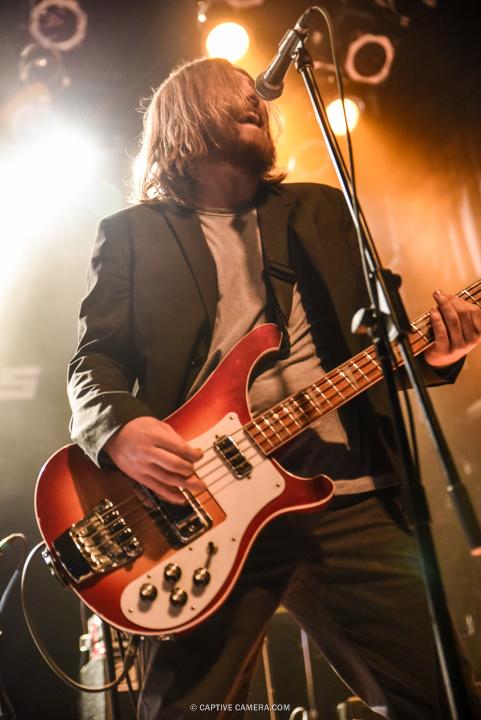 20160419 - The Subways - Live Rock Concert; Toronto Music Photography - Captive Camera - Jaime Espinoza-3774.JPG