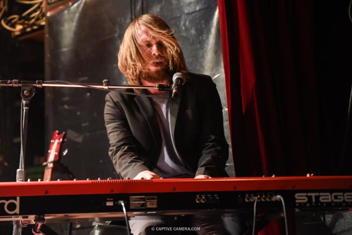 20160419 - The Subways - Live Rock Concert; Toronto Music Photography - Captive Camera - Jaime Espinoza-3835.JPG