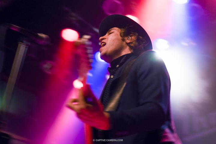 20160419 - The Subways - Live Rock Concert; Toronto Music Photography - Captive Camera - Jaime Espinoza-3856.JPG