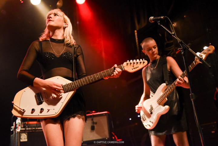 20160419 - The Subways - Live Rock Concert; Toronto Music Photography - Captive Camera - Jaime Espinoza-3967.JPG