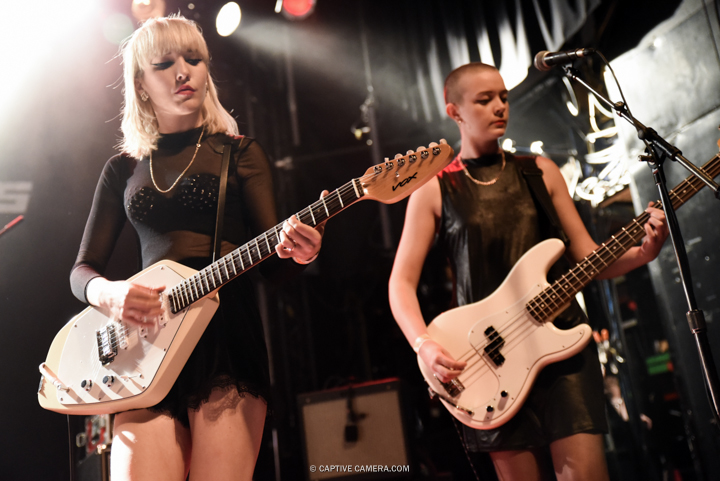20160419 - The Subways - Live Rock Concert; Toronto Music Photography - Captive Camera - Jaime Espinoza-3970.JPG