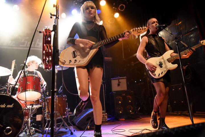20160419 - The Subways - Live Rock Concert; Toronto Music Photography - Captive Camera - Jaime Espinoza-4148.JPG