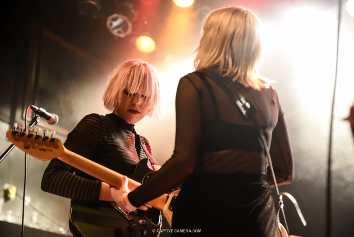 20160419 - The Subways - Live Rock Concert; Toronto Music Photography - Captive Camera - Jaime Espinoza-4258.JPG