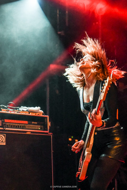 20160419 - The Subways - Live Rock Concert; Toronto Music Photography - Captive Camera - Jaime Espinoza-4534.JPG