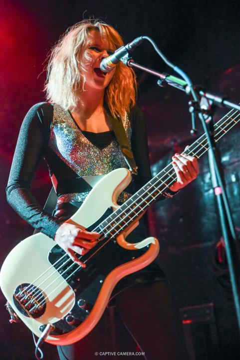 20160419 - The Subways - Live Rock Concert; Toronto Music Photography - Captive Camera - Jaime Espinoza-4684.JPG